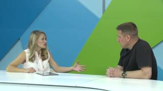 How New Zealand Police is Mobilising Its Workforce (TV224)