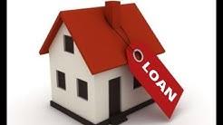homeloans and badinsurance