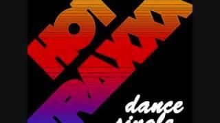 Temisan Adoki- Bangin' (Original Mix)