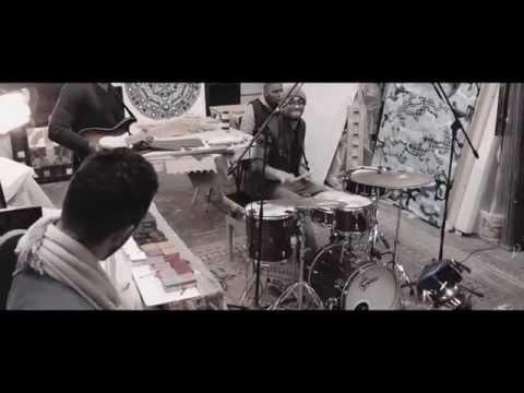 Elisa - Purple remix [Erik Pédurand]