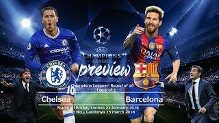 Image Result For En Vivo Barcelona Vs Chelsea En Vivo Ucl Final Full Match