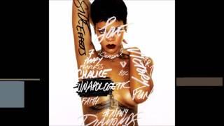 Bajar Musica Rihanna Disco 2012 Unapologetic