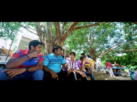 Kannada Movie Fair and Lovely Promo.