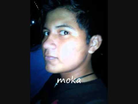 Moka - decirte mil cosas ft. Darkmon