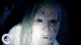 Hada | Scary Short Film | Crypt TV