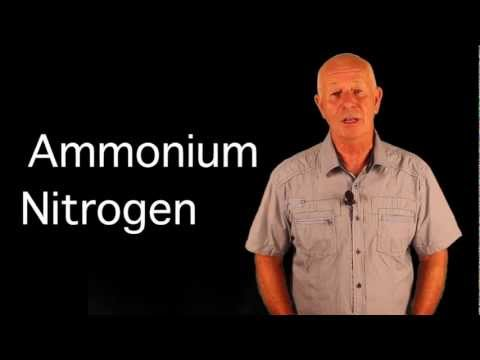 Ask Mike - CX Hydroponics | Why does the pH of my nutrient solution go up so much?