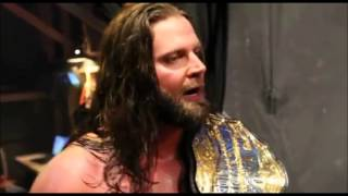 Download James Storm Theme With Arena Effects (Black Stone Cherry - White Trash Millionaire) MP3 song and Music Video