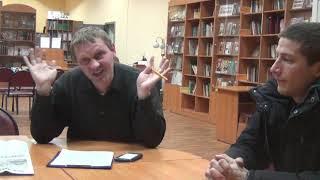 Взрывы в Магнитогорске и Химках часть сценария по дискредитации инициатив президента Путина