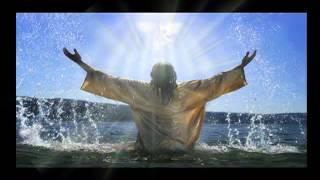 Ngợi Ca Thần Linh Chúa
