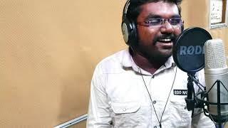 അറിയാതെ വന്നു | Latest Malayalam Musical Album Song