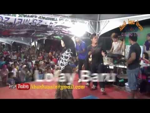 Lolay Baru - K,L,G In Labuan 06/12/2014