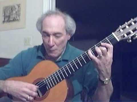 Luis de Milan Pavana II (No.2) Classical Guitar Play Hot Update Trending Musics
