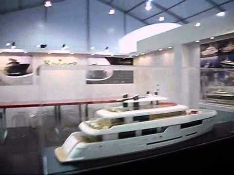 FLIBS 2010_the tour.wmv