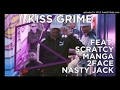 Download Scratchy, Manga, 2Face & Nasty Jack Freestyle + Chat _ KISS Grime with Rude Kid MP3 song and Music Video