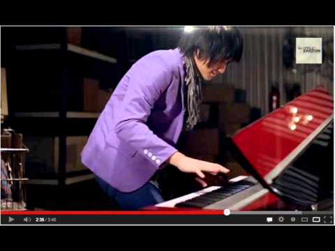 Vierratale - Cinta Butuh Waktu    Cover  Vierratale - Cinta Butuh Waktu MV