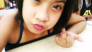 Repeat youtube video 204 Rhyme Production - Saranghae Part 2 [ILOVEYOU] (FAYE&ARCHiE)