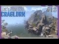 Hara's Secrets - Let's Play ESO: Craglorn! #012 Elder Scrolls Online Let's Play
