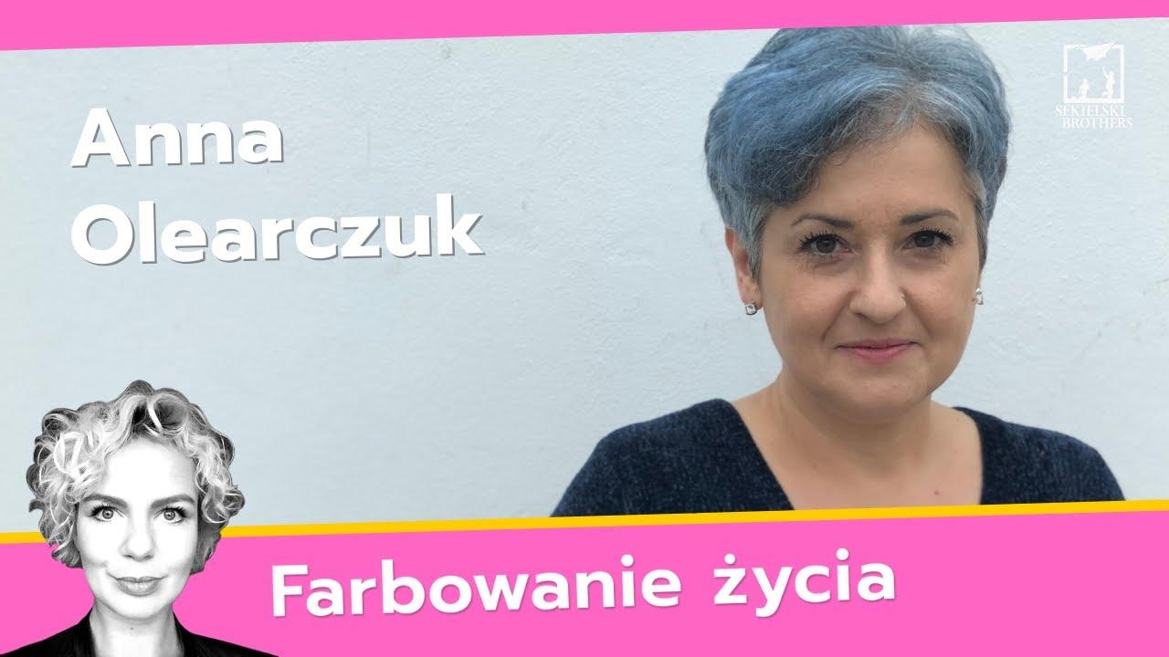Cennik Holowanie Warszawa - Pomoc Drogowa Warszawa