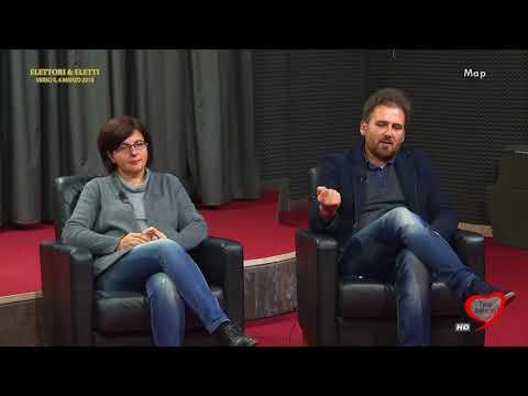 Elettori & Eletti, verso il 4 marzo 2018: Partito Democratico, parte 4