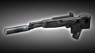 Destiny 2: Haunted Earth Dead Orbit Scout Rifle - Should You Buy It?