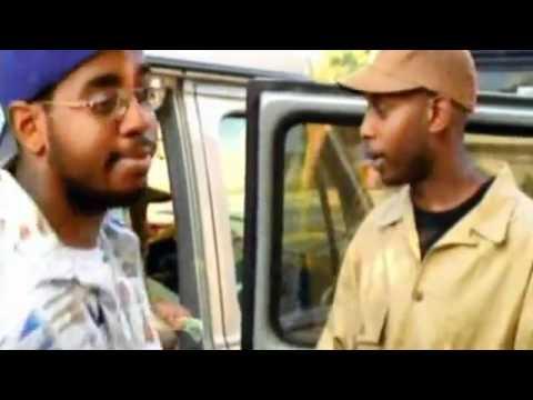 Black Star Mos Def   Talib Kweli   Definition