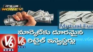 Mutual funds is best, CIBIL score in housing loan  - Business News - Its Ur Money
