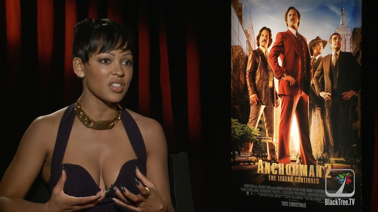 meagan good sex