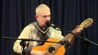 видео: Владимир Васильев - Когда я был щенком.
