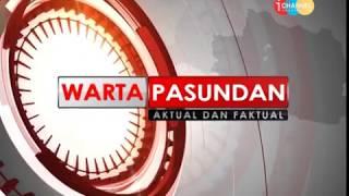 Download Video BI JABAR DAN POLDA JABAR MUSNAHKAN UANG PALSU MP3 3GP MP4