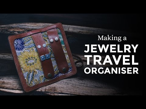 making-a-jewelry-travel-organiser-/-earring-travel-case-⧼week-17/52⧽