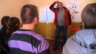 Диброва, Бушуев. Моделируем живой язык