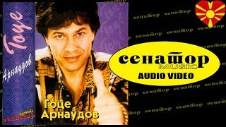 Download Гоце Арнаудов - Ќе пијам ќе лумпувам (Фолк Фест РОСА 2003) MP3 song and Music Video