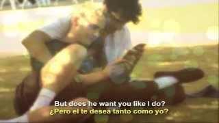 Ready For You - Olly & Neil (Lyrics - Sub español)