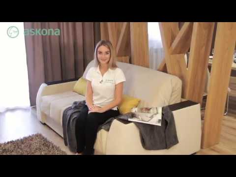 Мебель в Армавире магазин Орион - YouTube