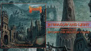 MICAWBER -  IN SHADOW AND LIGHT