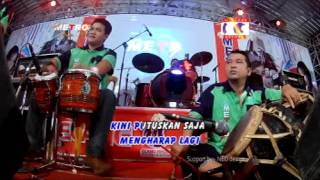 ELANG RECORD Acha Kumala - Catatan Dusta NEW METRO [OFFICIAL]