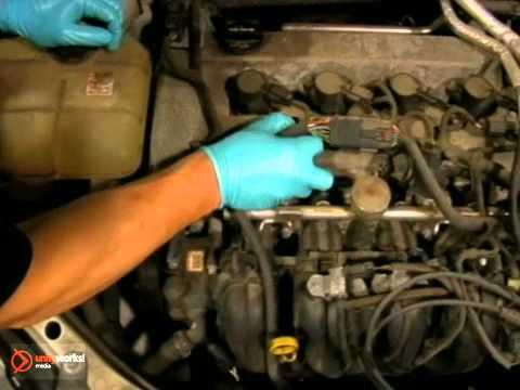 OEM Vs AfterMarket Parts Service Education Denver Englewood
