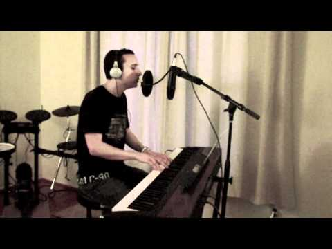 Wicked Game (Chris Isaak) Cover by Kevin Laurence