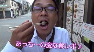 【岡崎商工会議所青年部】親睦交流会PR