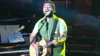 arijit-live-2017---medley-old-songs