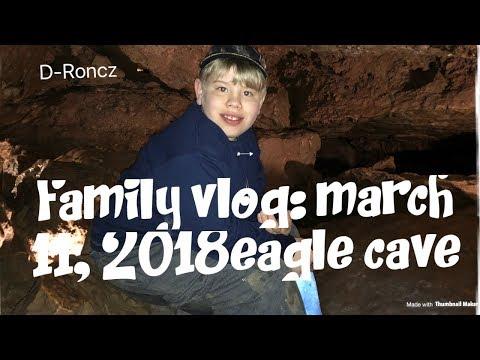 Playlist Family Vlog