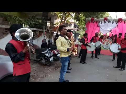Yar ki shadi hai  Shiv Mohan Band