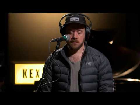 The Cave Singers - Full Performance (Live on KEXP)