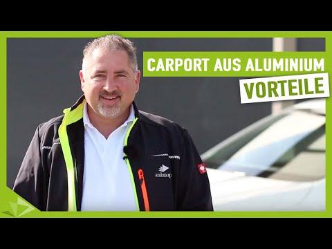 carport-aus-aluminium---vorteile---ambitop-terrassendach