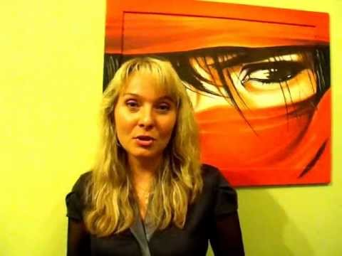 знакомство в украине г красноармеиск