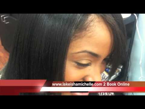 natural hair pressing b silked out hair north dallas tx plano frisco youtube