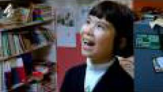 The World's Cleverest Child and Me | Standing Up Alone | Channel 4