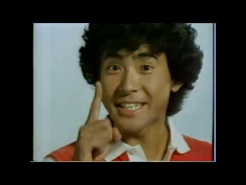懐かしいCM 1981年 昭和56年 - YouTube