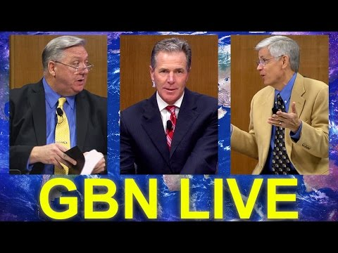 Role of Women in the Assembly - GBN LIVE #64