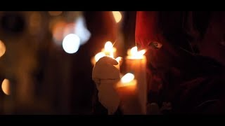 PASIÓN DE MÁLAGA: Vídeo promocional de la Semana Santa de Málaga 2018